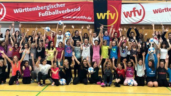 Mädchen Aktionstag Horb_nsw
