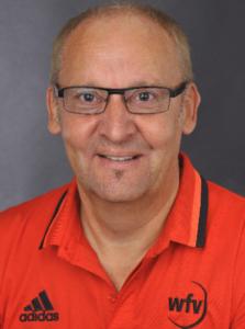 Josef Ringer