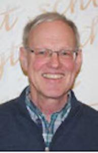 Wolfgang Natterer