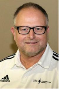 Ralf Hübner