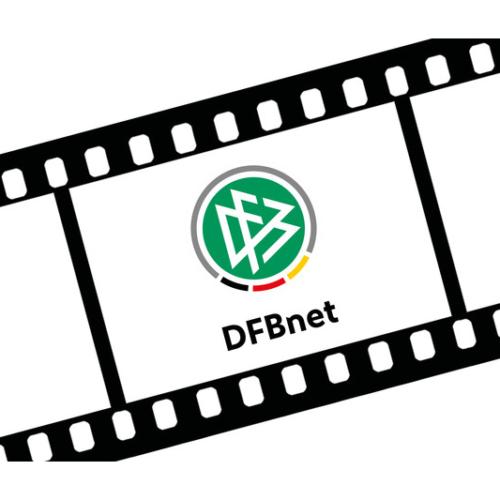 DFBnet Film_nsw