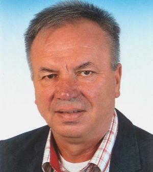 Edgar Pakai_nsw