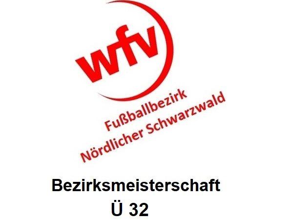 Logo Ü32_nsw