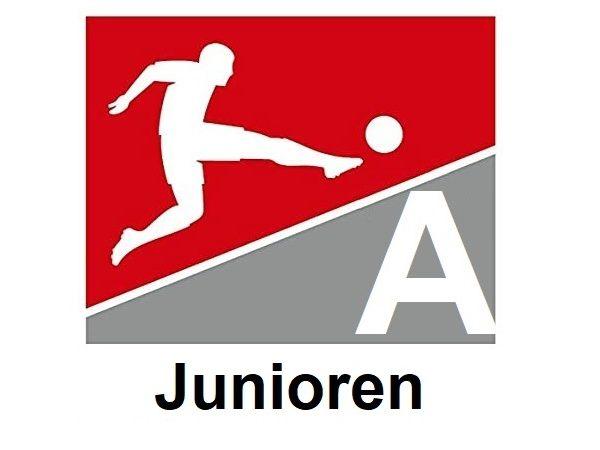 Logo A-Junioren_nsw