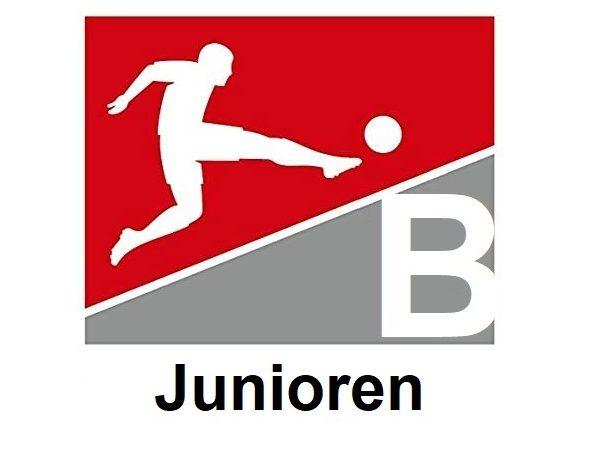 Logo B-Junioren_nsw