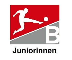 Logo B-Juniorinnen_nsw