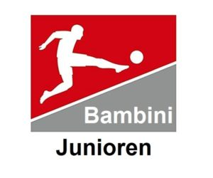 Logo Bambini_nsw
