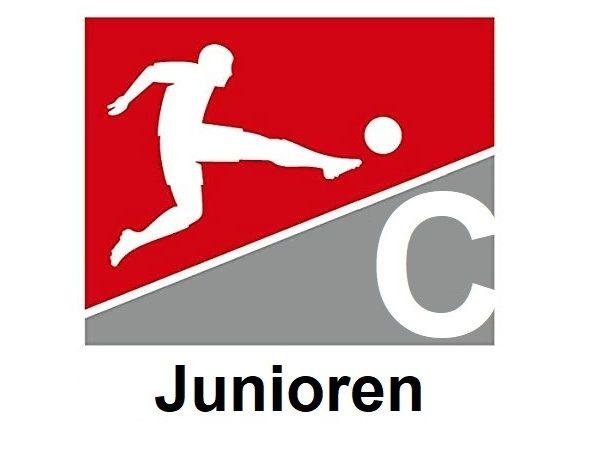 Logo C-Junioren_nsw