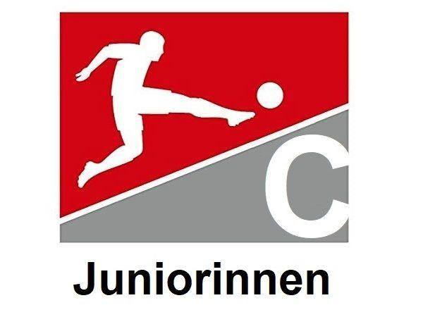 Logo C-Juniorinnen_nsw