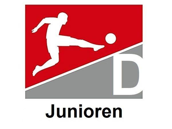 Logo D-Junioren_nsw