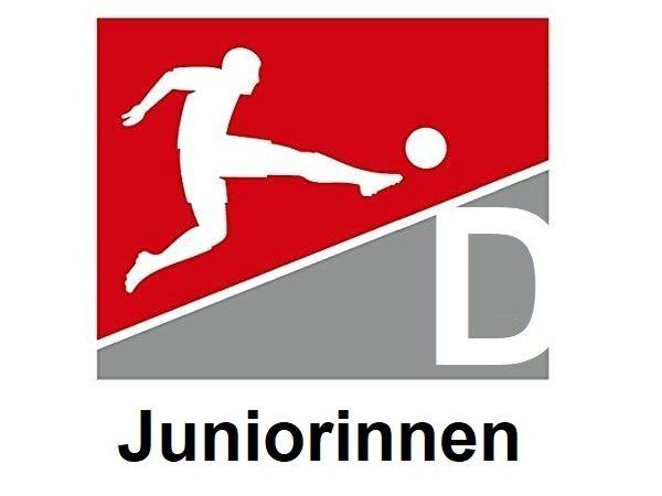 Logo D-Juniorinnen_nsw