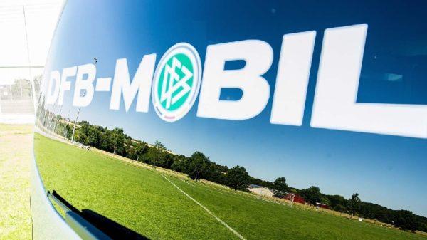 Logo DFB-Mobil_nsw