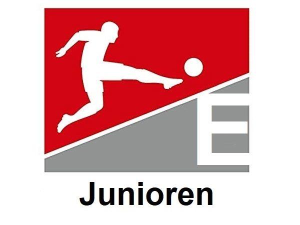 Logo E-Junioren_nsw