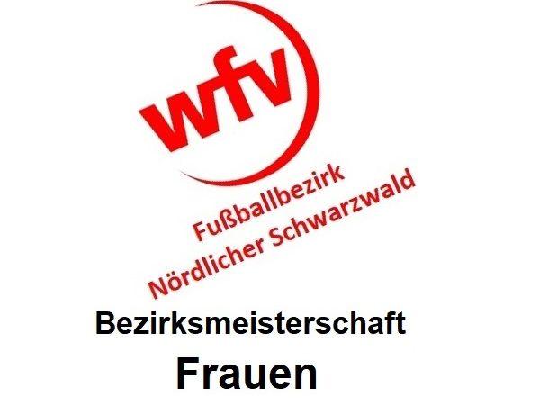 Logo Frauen_nsw
