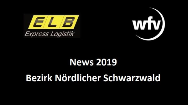 News 2019_nsw
