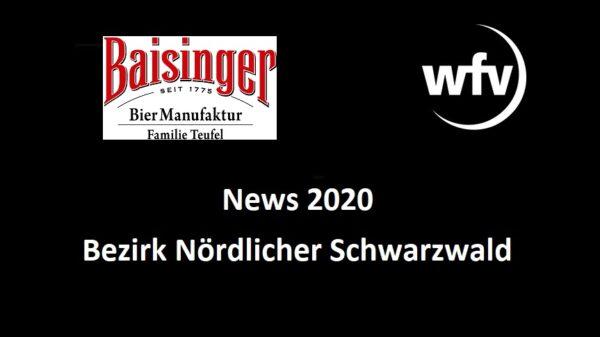 News 2020_nsw