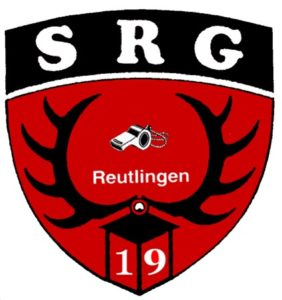 SRG Reutlingen