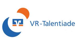 VR Talentiade
