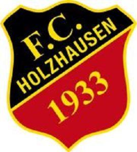 FC Holzhausen_nsw