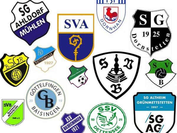 Vereine A-D_nsw