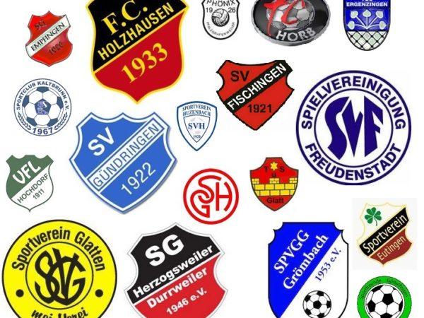 Vereine E-K_nsw