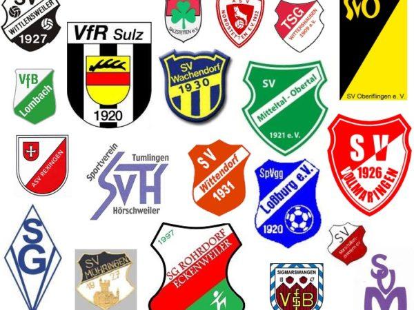 Vereine L-Z_nsw
