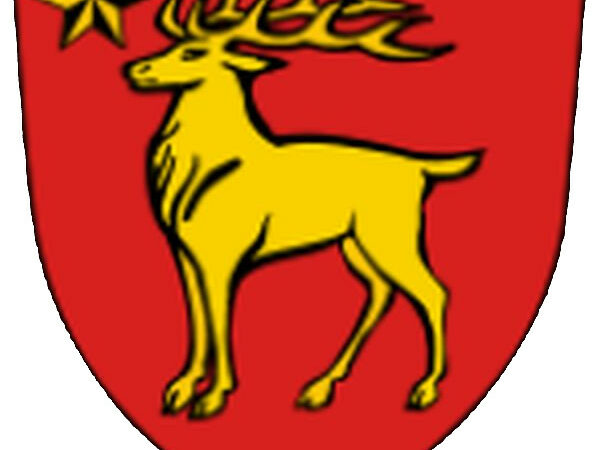 SRG Sigmaringen