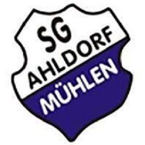 Ahldorf-Mühlen_nsw