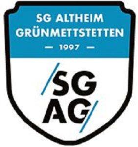 Altheim-Grünmettstetten_nsw