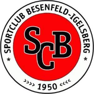 Besenfeld-Igelsberg_nsw