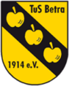 Betra_nsw