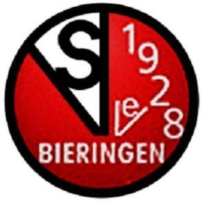 Bieringen_nsw