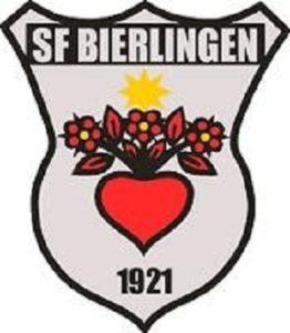 Bierlingen_nsw