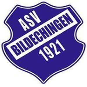 Bildechingen_nsw