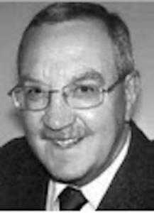 Paul Gesell