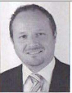 Oliver Wiezorrek