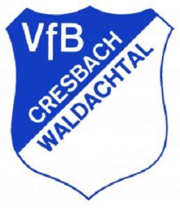 Cresbach_nsw