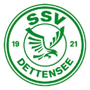 Dettensee_nsw