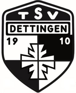 Dettingen_nsw