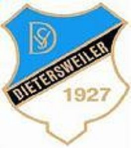 Dietersweiler_nsw