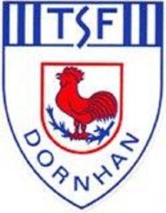 Dornhan_nsw