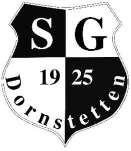 Dornstetten_nsw