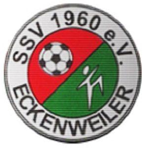 Eckenweiler_nsw