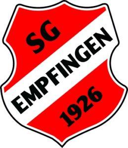 Empfingen_nsw