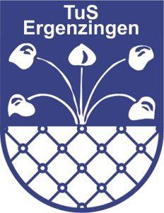 Ergenzingen_nsw