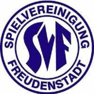 Freudenstadt_nsw