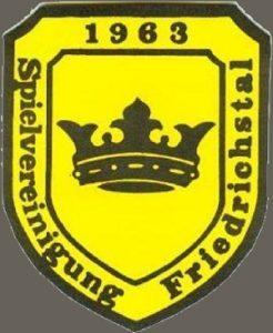 Friedrichstal_nsw