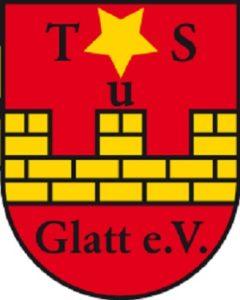 Glatt_nsw