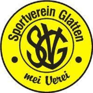 Glatten_nsw