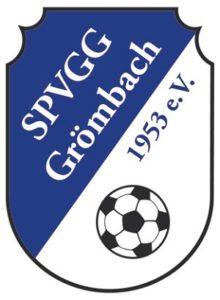 Grömbach_nsw